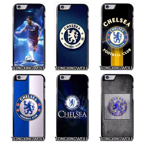 Casing Hp Samsung Grand Neo Chelsea Fc Logo Custom Hardcase popular chelsea samsung buy cheap chelsea samsung lots from china chelsea samsung suppliers on
