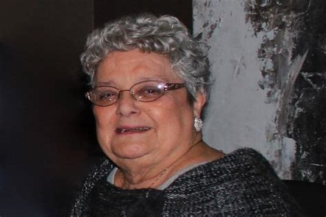 contributions to the tribute of norma doughty ailsa