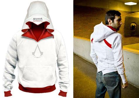 hoodie design best the 22 wishlist assassins creed assassins creed hoodie