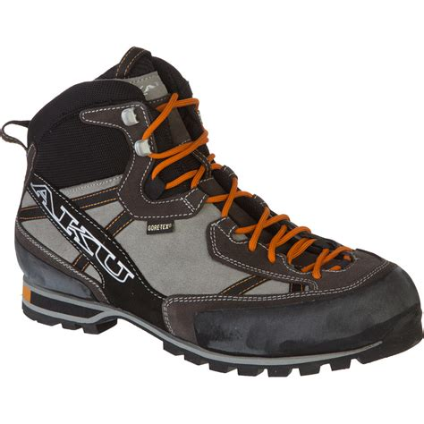aku boots aku sl sintesi gtx hiking boot s ebay