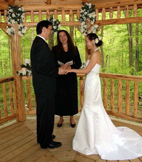 wedding ceremony after eloping basic wedding ceremony script the wedding specialiststhe