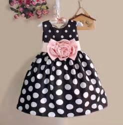 Hot venda de super flor meninas vestidos para festa e de casamento de