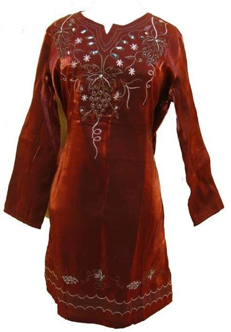 Tunic Blouse Muslim Colour Kode758186 1000 Images About Tunic Tops Kurtis For Muslim On