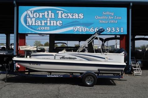 hurricane boats for sale texas hurricane boats for sale in texas boats