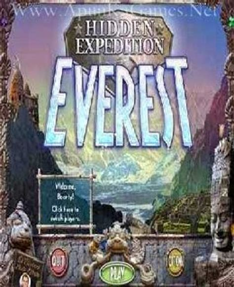 where can i download free full version hidden object games no trials download hidden expedition everest full version free
