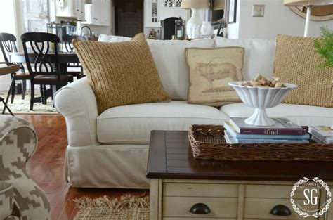 pottery barn pb comfort grand sofa 6 must know tips for buying a sofa and new family room
