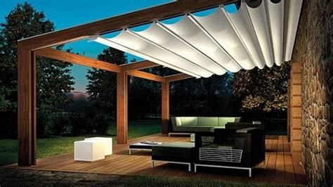 pergola sun shade pergola with retractable shade canopy pergola gazebo ideas