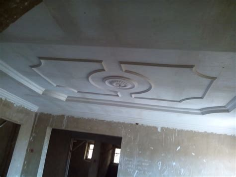 ceiling designs in nigeria call us today for pop fireproof ceiling design of your