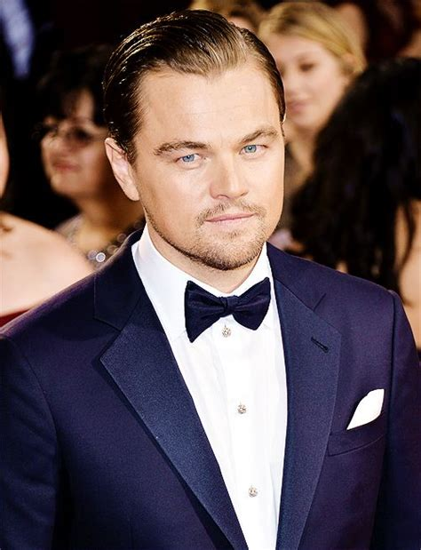 leonardo dicaprio biography awards 308 best images about leo dicaprio on pinterest