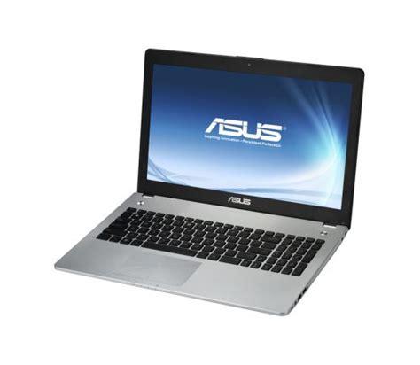 Asus Laptop Price Comparison asus n56vm s4110v 16gb