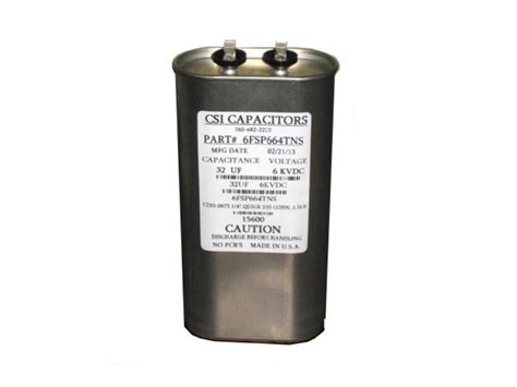 ge capacitor bank protection gae capacitor bank 28 images general electric capacitors general wiring diagram free