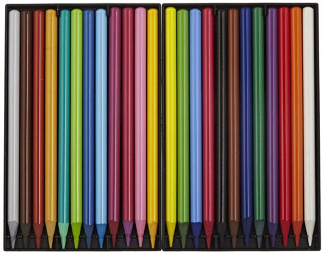 best colored pencils best colored pencils reviews and picks