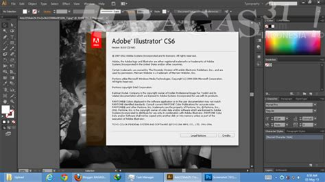 bagas31 adobe photoshop cs6 adobe illustrator cs6 full crack bagas31 com