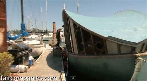 liveaboard boats for sale san francisco low rent liveaboard in sf shantyboatliving