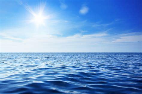 imagenes del señor otoño energie la mer comme nouvel horizon
