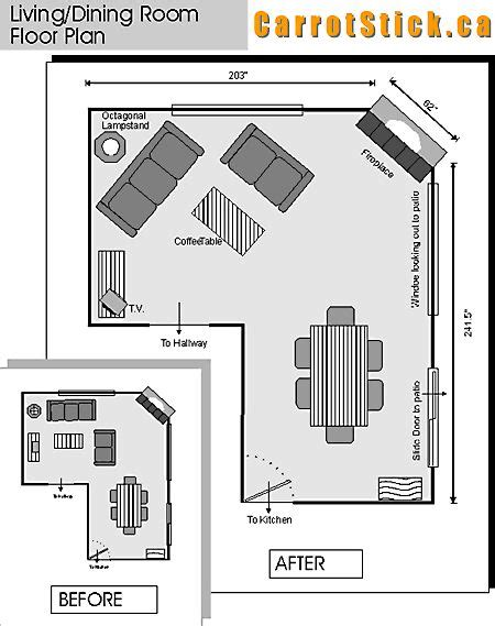 room floor plan creator room plan interior designer floor plans of living room