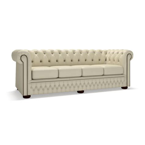 4 seater sofa ellington 4 seater sofa from sofas by saxon uk