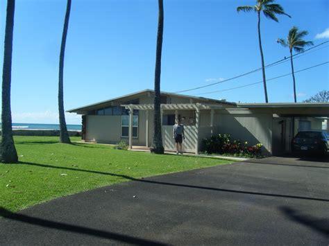 ewa housing hawaii where i grew up