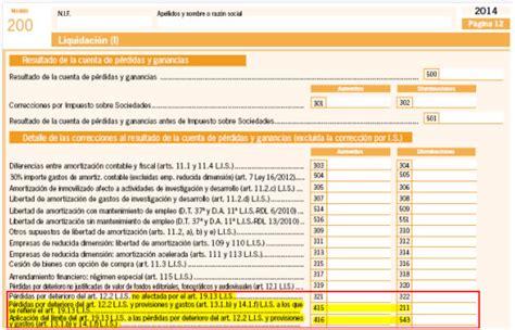 calcular el impuesto de sociedades 2015 impuesto de sociedades novedades 2015 aseduco novedades