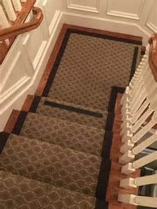 93 best images about stair runners on mesas