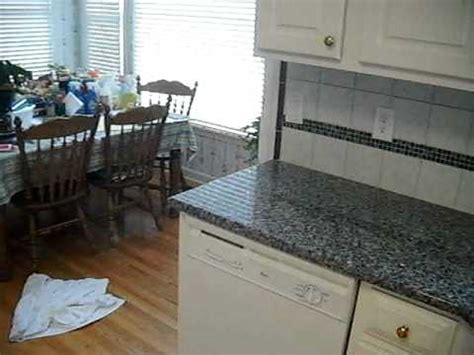 Cost Of Kitchen Cabinets And Installation caledonia granite countertops installed in charlotte nc