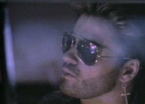 george michael s father george michael free listening videos concerts stats and pictures at last fm