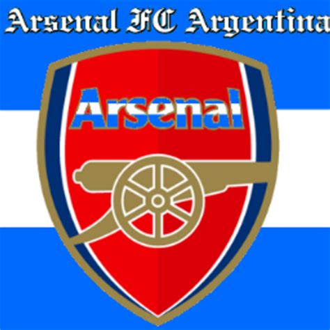 arsenal fc argentina arsenalfcarg