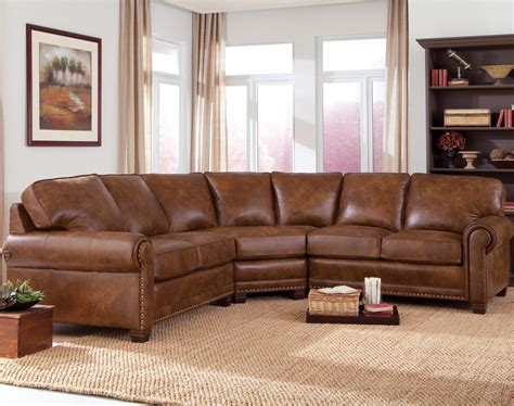 sims 3 sectional sims 3 sectional sofa scandlecandle com