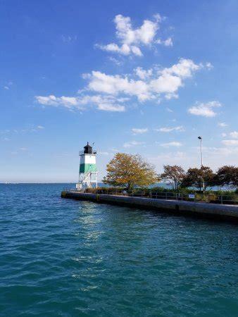 mercury chicago boat tours mercury chicago s skyline cruiseline is it worth
