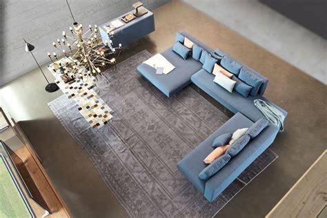 divani lago divano air il divano modulare per il tuo benessere lago
