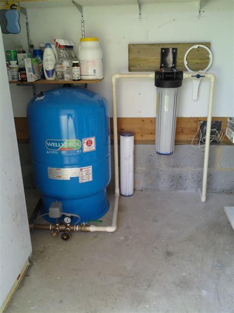 Pressure Nks water well pressure tank diagram water get free image about wiring diagram