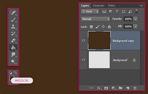 pattern overlay photoshop download cs6 حصريا درس تصميم تأثير نص الذهبي لماع ببرنامج adobe