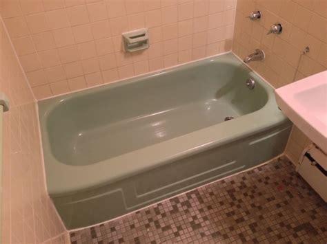 bathtubs winnipeg bathtub reglazing ottawa 28 images mr tubbs wpg