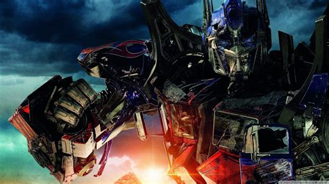 imagenes de transformers wallpaper exclusive jeepers creepers 3 on the way scifinow the