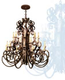 chandelier candelabra designer chandeliers chandeliers candelabra