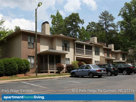 2 bedroom apartments in durham nc park ridge estates apartments durham nc apartments for rent