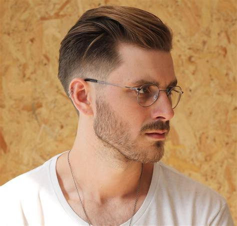 proabiution hairstyles 25 timeless prohibition haircut ideas cuts with a touch