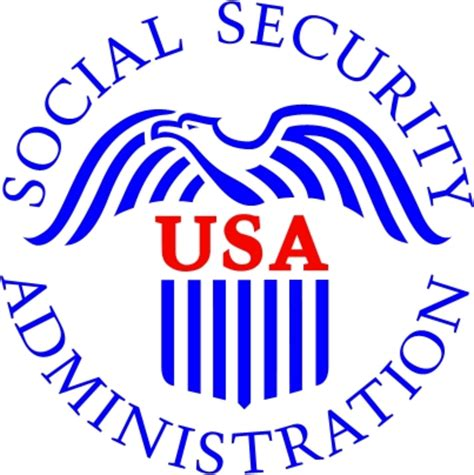 Search By Social Security Social Security Administration S Expansion Of The Compassionate Allowances Ca