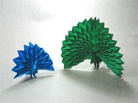 genuine origami jun maekawa book origamiartus