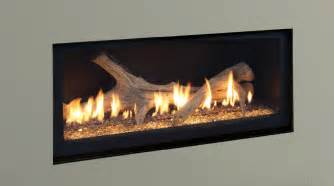 majestic echelon60 advanced fireplaces