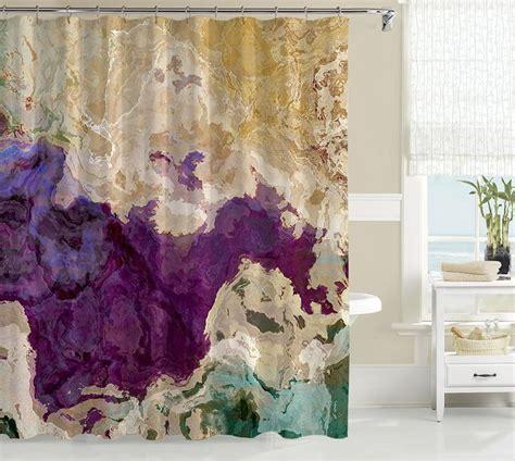 green purple shower curtain best 25 green shower curtains ideas on pinterest