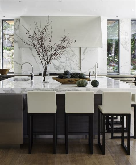 interior design freelance interior design freelance get your free guide to