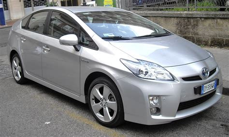old car manuals online 2010 toyota prius auto manual file 2010 toyota prius front jpg wikimedia commons