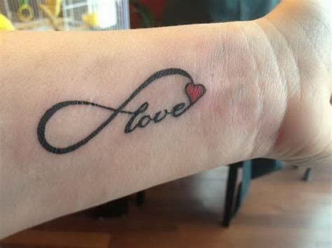 Imagenes De Tatuajes Que Signifiquen Amor Eterno | tatuajes de amor eterno