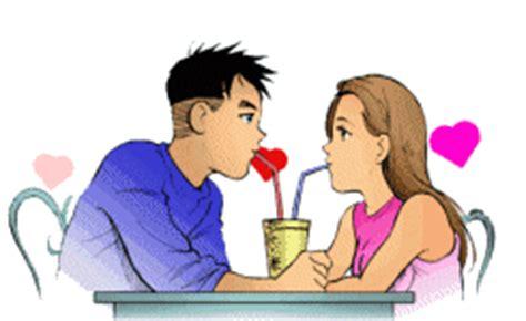 imagenes gif enamorados galeria de imagenes gifs animados gt amor enamorados