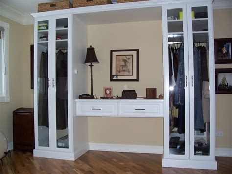 Stand Up Closet by What Is A Stand Up Closet Called Ideas Advices For