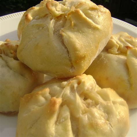 knishes recipe dishmaps