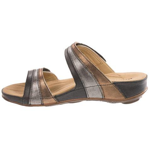 romika sandals romika fidschi 08 sandals for 8479g save 76
