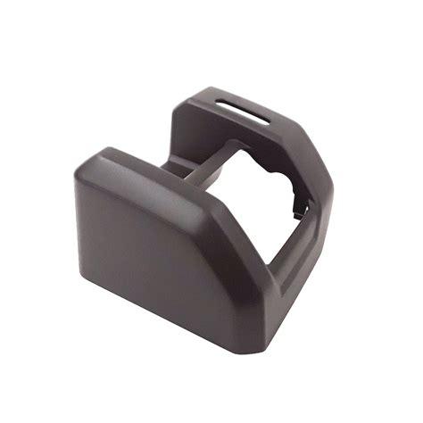 volkswagen atlas folding seat latch release handle bezel  cover seats cnav