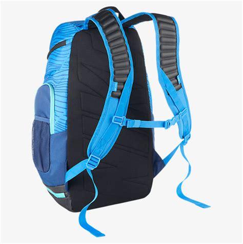 Max Backpack Blue nike kd max air backpack photo blue sportfits